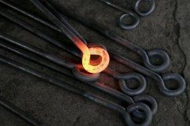 Sıcak Metal