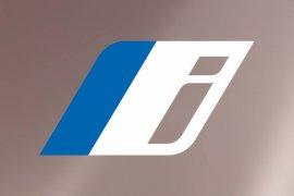 BMW i Yeni Logo