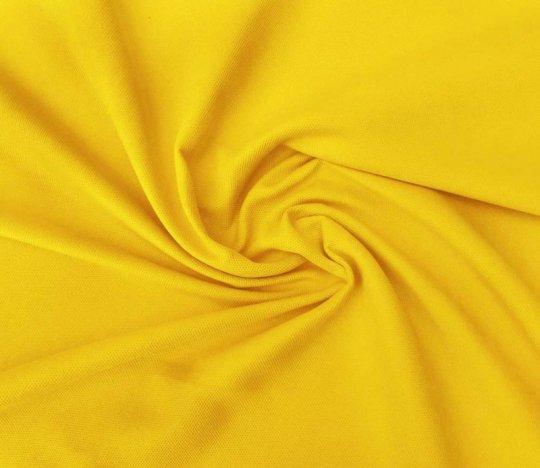 Sarı Kumaş, Sarı Renk