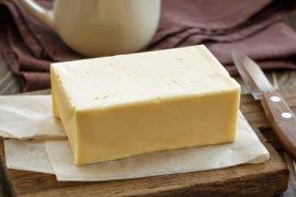Margarin Bitkisel Yağ
