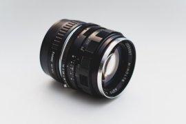Kamera Lensi