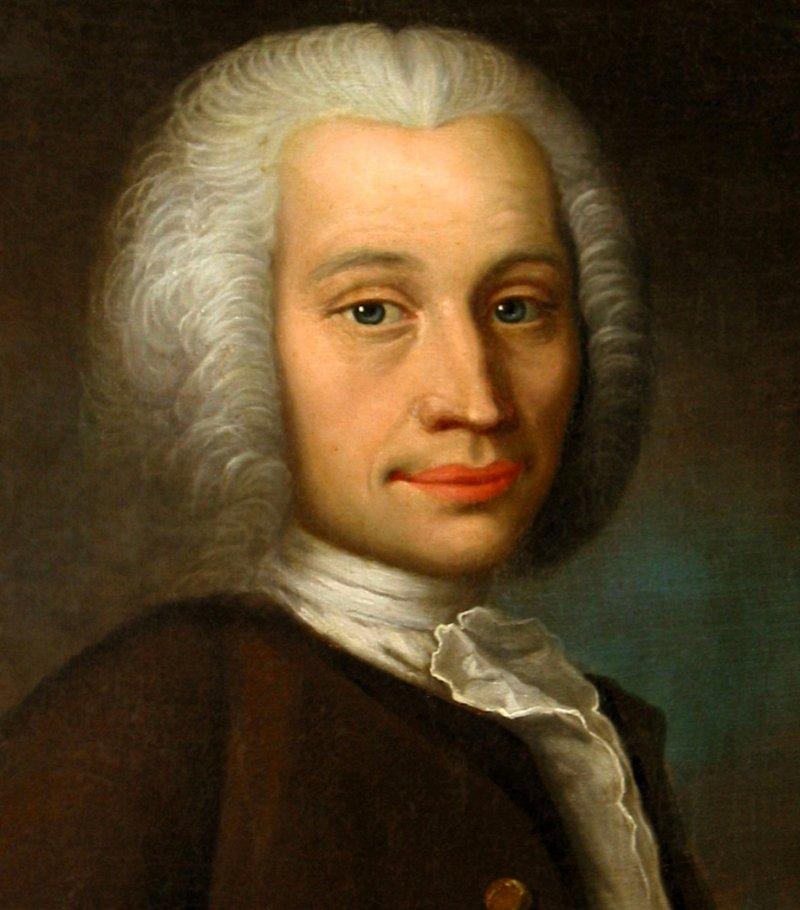 Anders Celsius