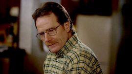 Kayın biraderi Hank, Walter'a yardım teklif edince...