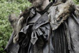 Locke - Game of Thrones - 2011