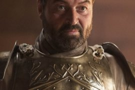 Meryn Trant - Game of Thrones (2011)