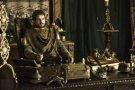 Renly Baratheon - Game of Thrones (2011)