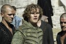 Loras Tyrell - Game of Thrones (2011)