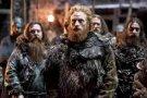 Tormund Giantsbane - Game of Thrones (2011)