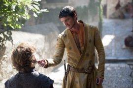 Oberyn Martell - Game of Thrones (2011)