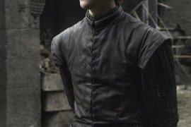 Bran Stark - Game of Thrones (2011)