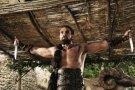 Khal Drogo - Game of Thrones (2011)