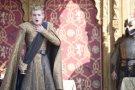 Joffrey Baratheon - Game of Thrones (2011)