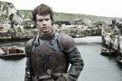 Theon Greyjoy - Game of Thrones (2011)