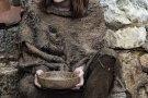 Arya Stark - Game of Thrones (2011)