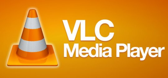 VLC Player