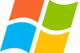 Windows Logosu