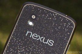 Google - LG Nexus 4 - Akıllı Telefon