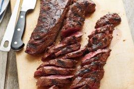 Paçenta - Hanger Steak - Karın Altı Eti